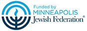 Partner of Minneapolis Jewish Federation