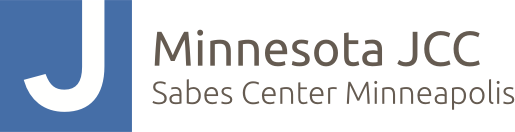 MN JCC – Sabes Center Minneapolis